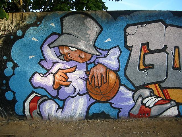 - Aix-en-provence 2005