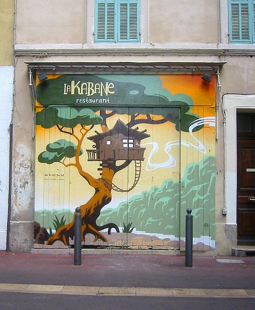 Marseille (2005)