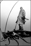 """De Gaulle en 1964"""""""