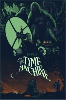 65_thetimemachine-separ-regular-web.jpg